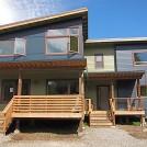 Duplex Style Homes Web