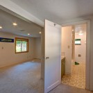 Main Floor Bed/Bath
