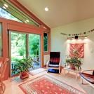 Studio Interior 2