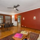 living room dining room 2